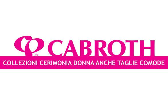 cabroth