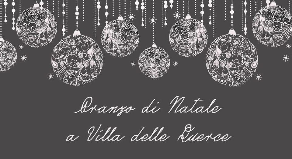 villa-delle-querce-pranzo-natale