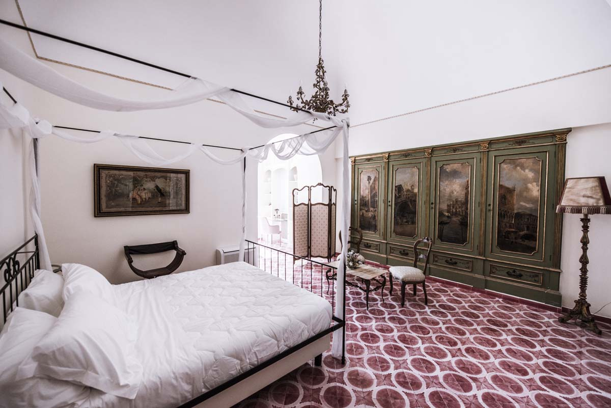gallery-camere (1)