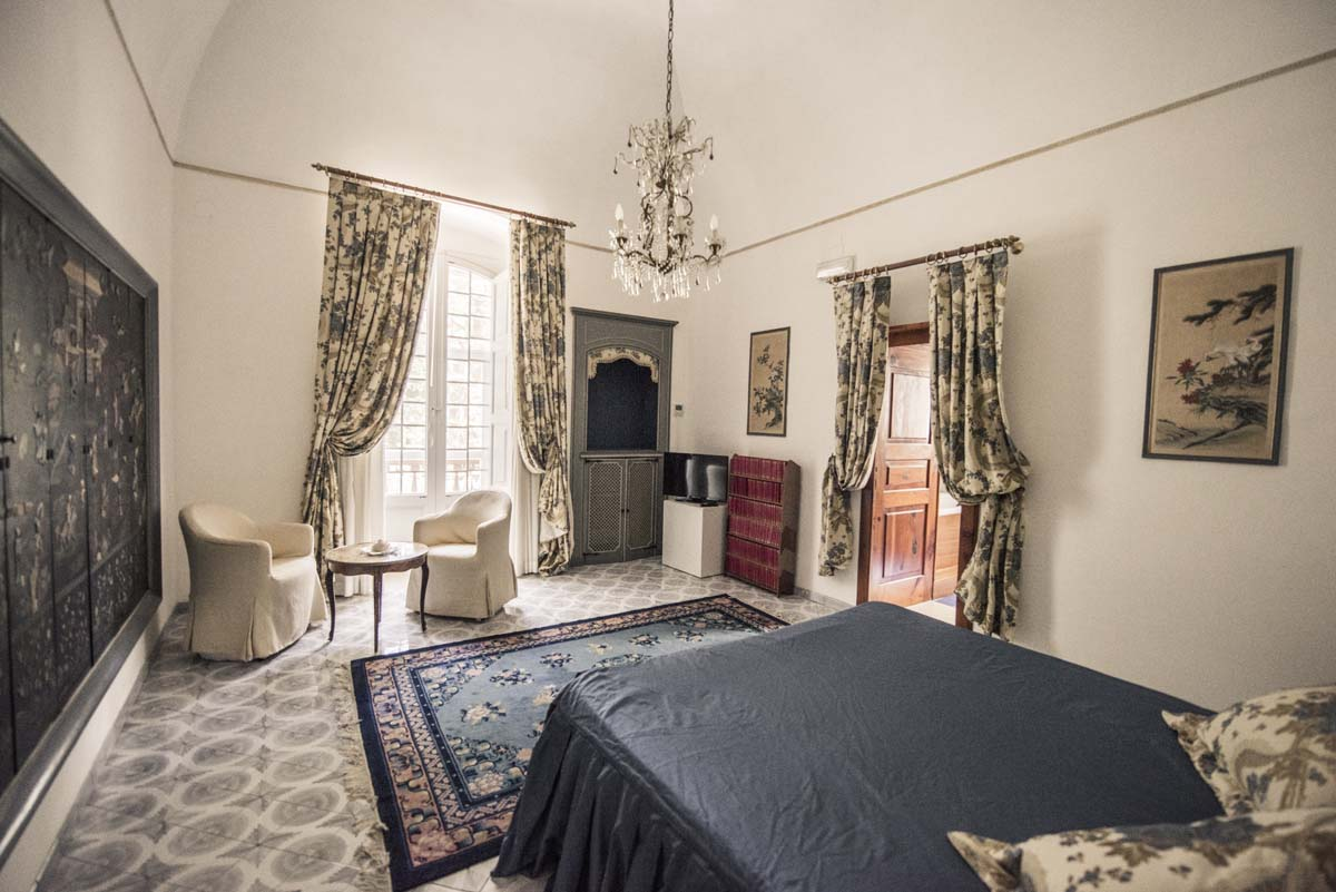 gallery-camere (2)