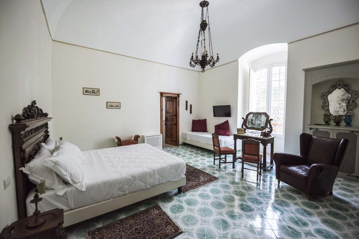 gallery-camere (3)