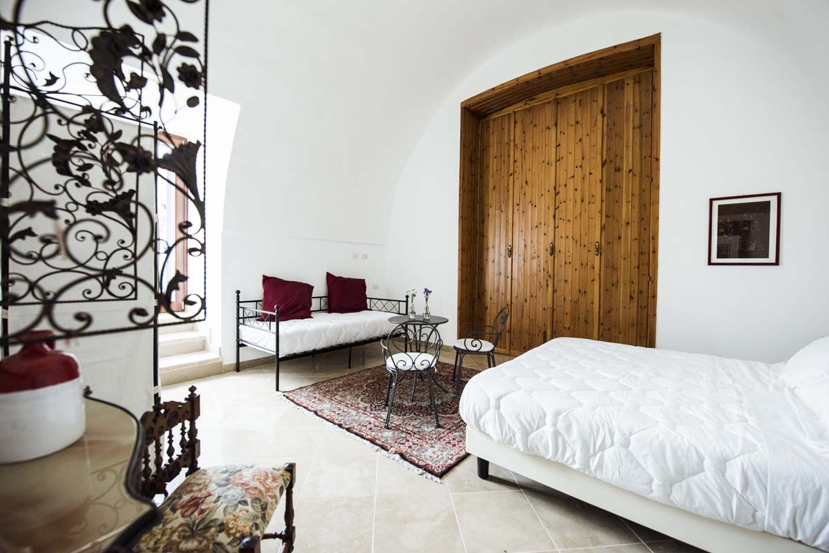 gallery-camere (4)