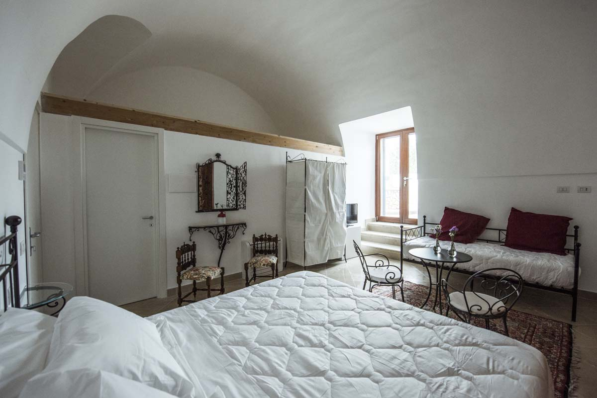 gallery-camere (6)